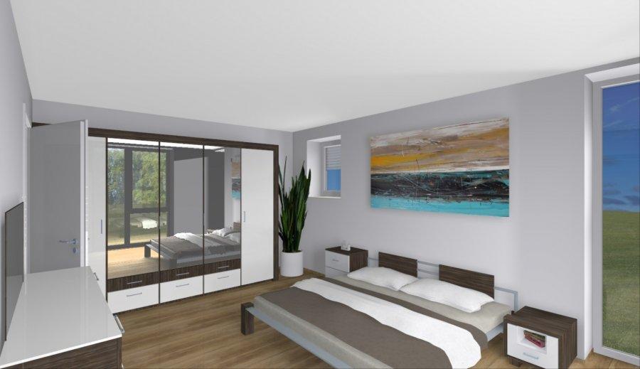 wohnung kaufen 2 zimmer 66.14 m² trier foto 7