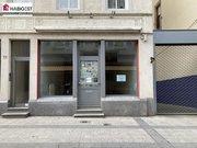 Bureau à louer à Esch-sur-Alzette - Réf. 7197203