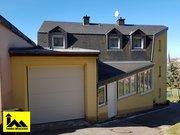 Maison jumelée à vendre 7 Chambres à Medernach - Réf. 6353427
