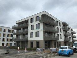 Penthouse à vendre 2 Chambres à Bertrange (LU) - Réf. 3814163