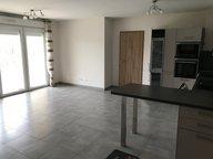 Appartement à louer F3 à Creutzwald - Réf. 5653267