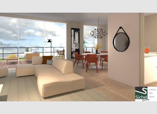 Duplex à vendre 3 Chambres à Mamer (LU) - Réf. 6660883