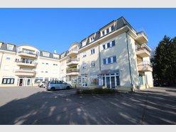 Bureau à vendre à Strassen - Réf. 5743379