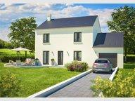 Maison individuelle à vendre F5 à Condé-Northen - Réf. 6796051