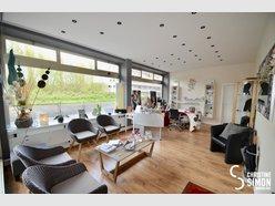 Ladenfläche zum Kauf 3 Zimmer in Mondorf-Les-Bains - Ref. 6144787