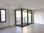 Apartment for rent 2 bedrooms in Belvaux - Ref. 6804243