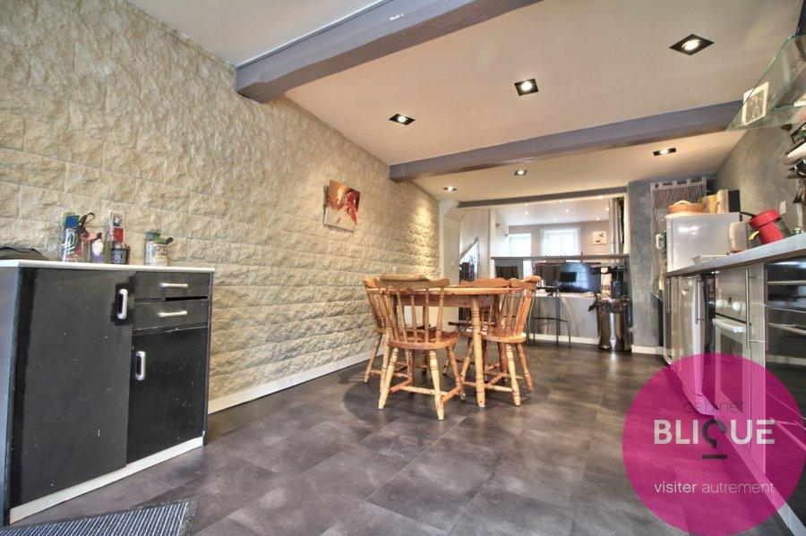 acheter maison 3 pièces 110 m² liverdun photo 1