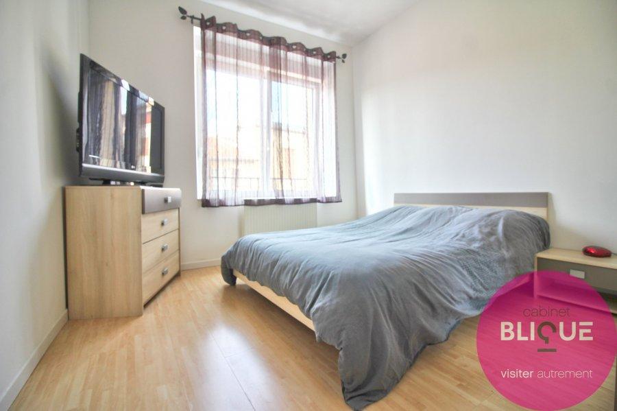 acheter maison 3 pièces 110 m² liverdun photo 6