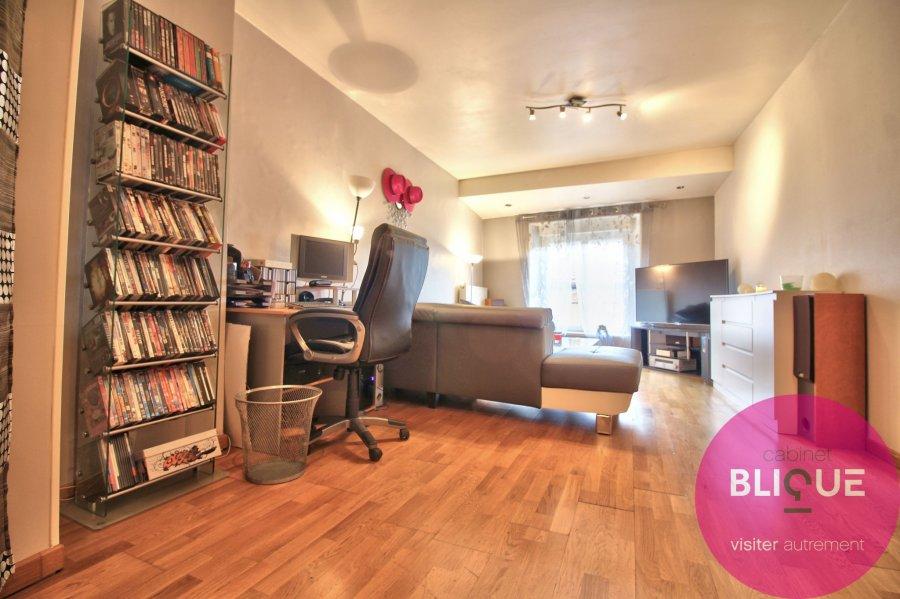 acheter maison 3 pièces 110 m² liverdun photo 5