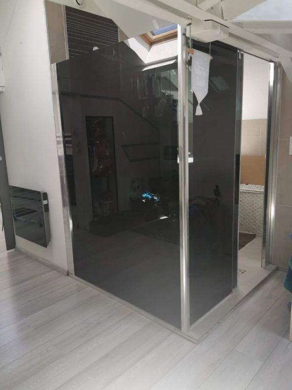 Appartement à vendre F2 à Toul