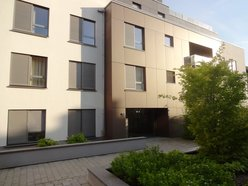 Apartment for rent 1 bedroom in Luxembourg (LU) - Ref. 6960147