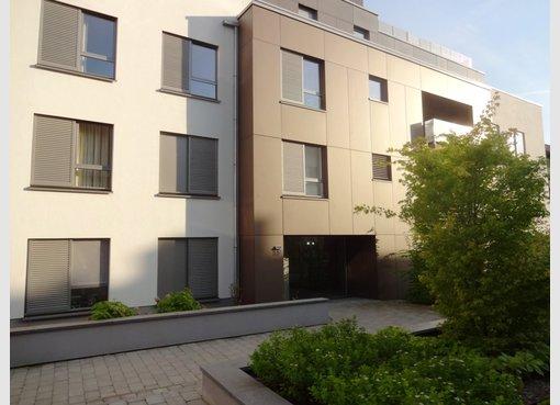 Studio for rent 1 bedroom in Luxembourg (LU) - Ref. 6960147