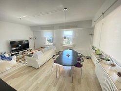 Appartement à louer 1 Chambre à Luxembourg-Limpertsberg - Réf. 7156755