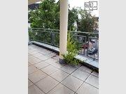 Wohnung zur Miete 1 Zimmer in Konz - Ref. 6177811