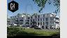 Appartement à vendre 2 Chambres à  - Réf. 6657043
