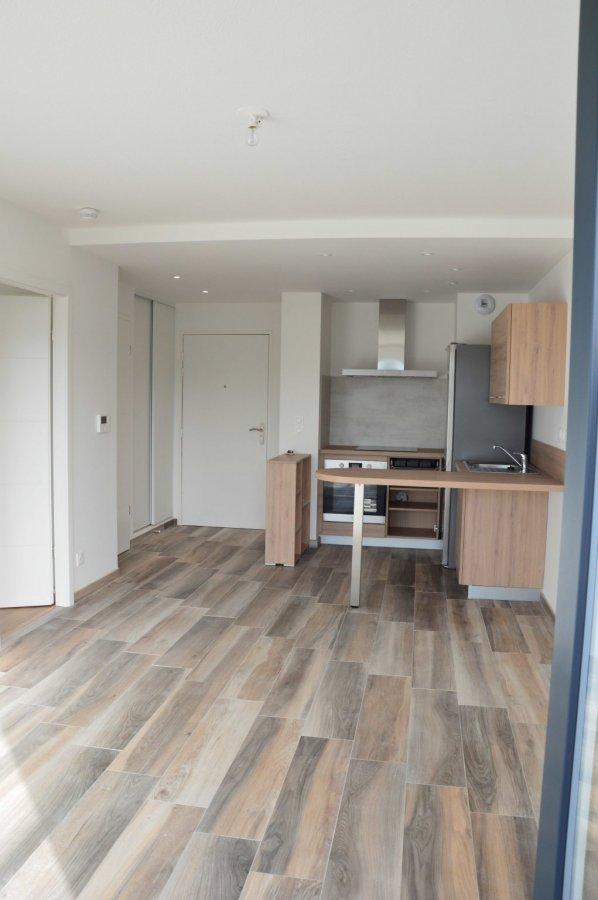 louer appartement 2 pièces 41.05 m² villers-lès-nancy photo 2