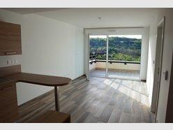 Appartement à louer F2 à Villers-lès-Nancy - Réf. 6345747