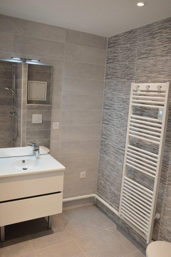 louer appartement 2 pièces 41.05 m² villers-lès-nancy photo 3