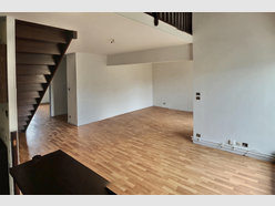 Appartement à vendre F6 à Montigny-lès-Metz - Réf. 6091795