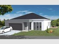 Maison à vendre F6 à Pournoy-la-Grasse - Réf. 6685971