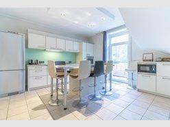 Duplex à vendre 4 Chambres à Tetange - Réf. 6161683