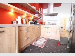 Apartment for sale 2 bedrooms in Niederkorn - Ref. 6759699