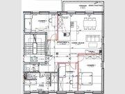 Appartement à louer 3 Chambres à Boevange (Clervaux) - Réf. 5911827