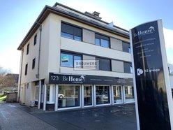 Bureau à louer 3 Chambres à Strassen - Réf. 6702355