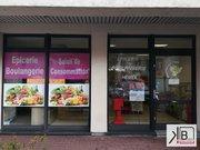 Local commercial à vendre à Hesperange - Réf. 6645011