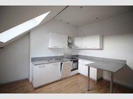 Appartement à vendre F3 à Cambrai - Réf. 6006035