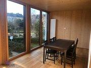 Appartement à louer 1 Chambre à Luxembourg-Limpertsberg - Réf. 6665491