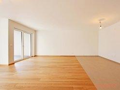 Appartement à louer 2 Chambres à Luxembourg-Merl - Réf. 6210835