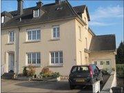 Appartement à louer 1 Chambre à Welsdorf - Réf. 6506003