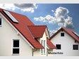 Maison à vendre 8 Pièces à Dortmund (DE) - Réf. 7226899