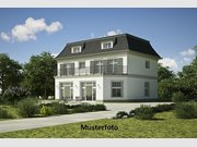 House for sale 8 rooms in Dortmund - Ref. 7226899