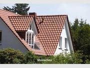 Haus zum Kauf 8 Zimmer in Dortmund - Ref. 7226899