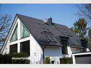 Maison à vendre 8 Pièces à Dortmund - Réf. 7226899