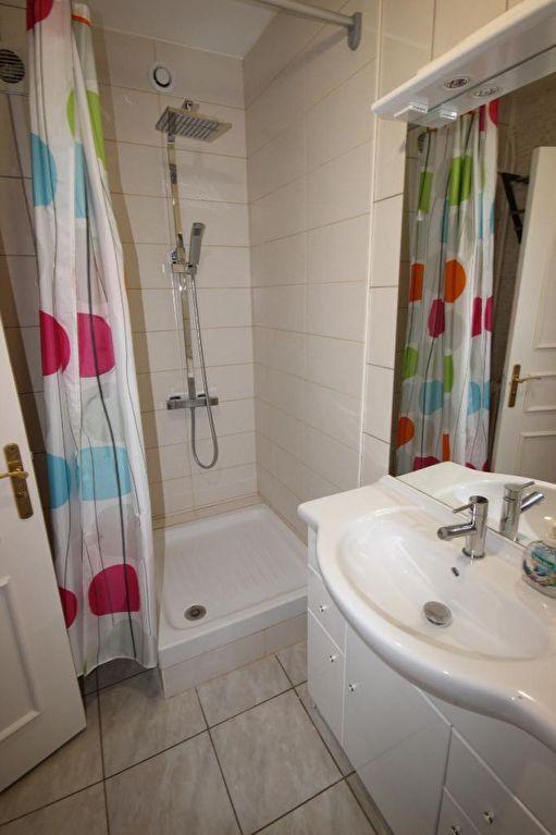 acheter appartement 4 pièces 68 m² bar-le-duc photo 7