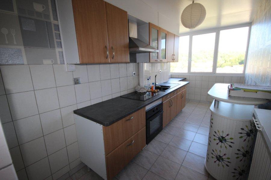 acheter appartement 4 pièces 68 m² bar-le-duc photo 5