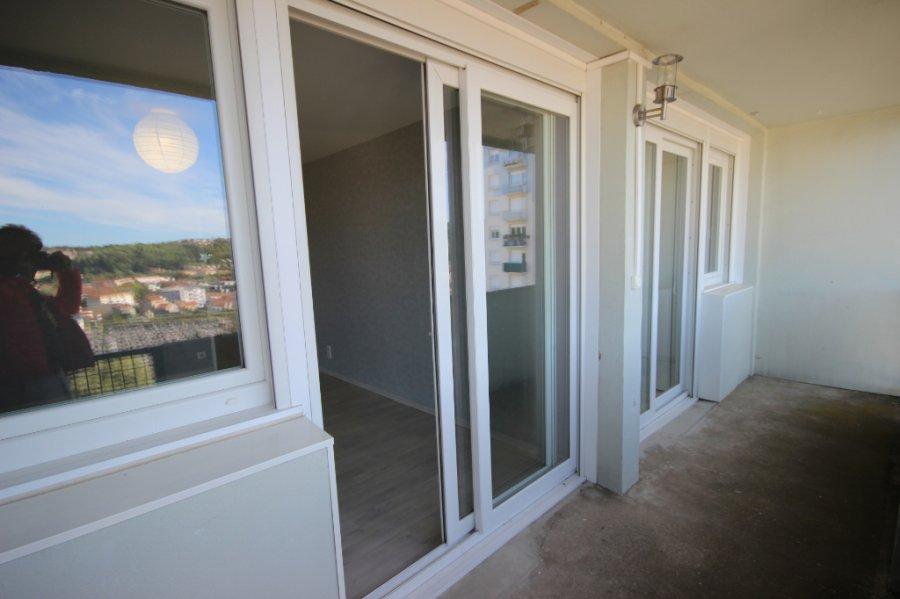acheter appartement 4 pièces 68 m² bar-le-duc photo 2