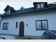 Appartement à louer 2 Chambres à Wiltz - Réf. 7116307