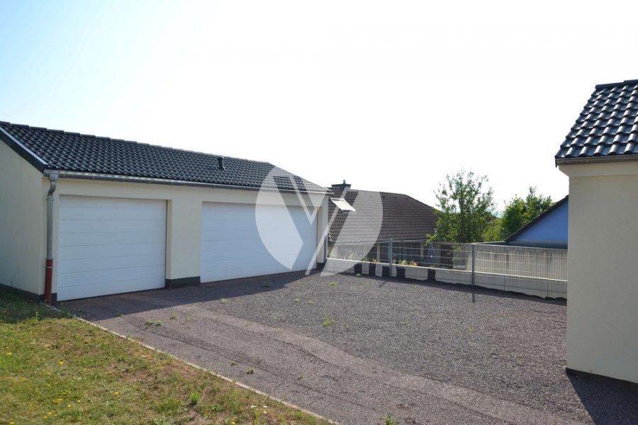 garage-parkplatz kaufen 0 zimmer 0 m² föhren foto 1