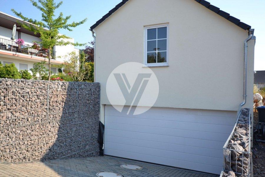 garage-parkplatz kaufen 0 zimmer 0 m² föhren foto 4