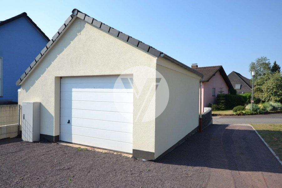 garage-parkplatz kaufen 0 zimmer 0 m² föhren foto 5