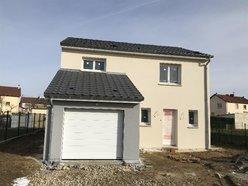 Maison à vendre F5 à Homécourt - Réf. 6211091