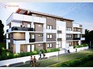 Résidence à vendre à Strassen - Réf. 4445715