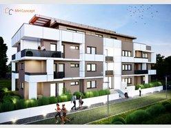 Appartement à vendre 1 Chambre à Strassen - Réf. 4818167