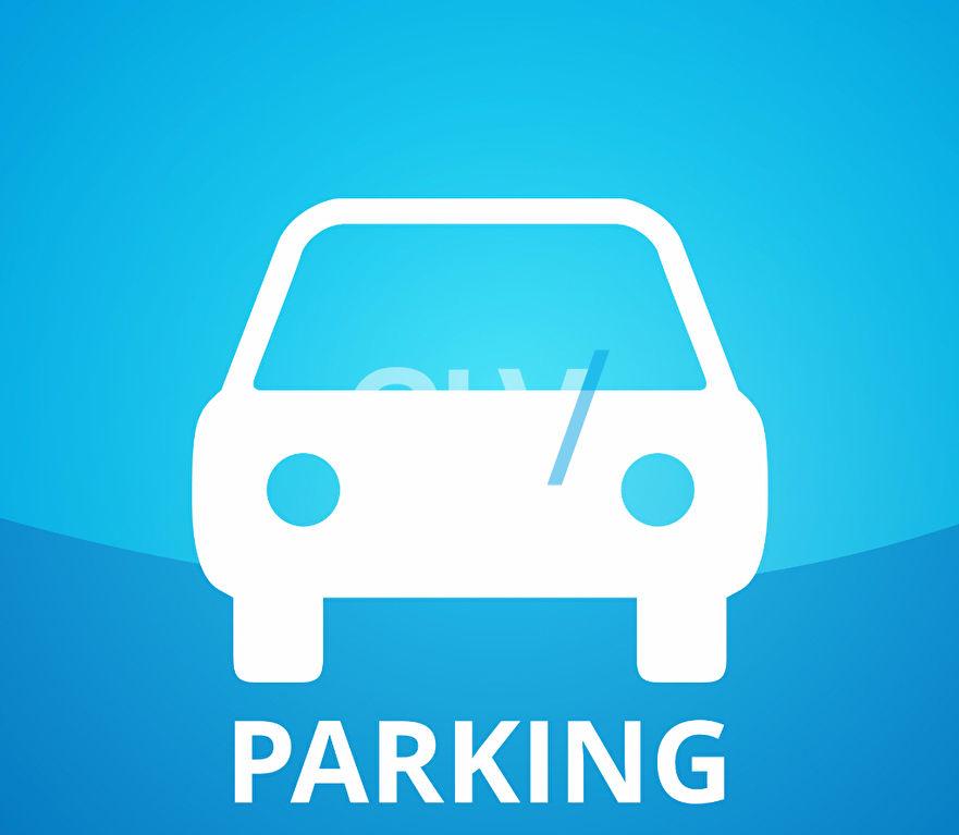 louer garage-parking 0 pièce 20 m² lille photo 4