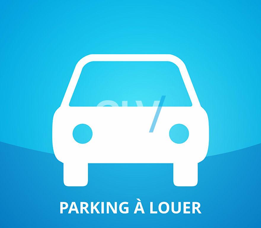 louer garage-parking 0 pièce 20 m² lille photo 1