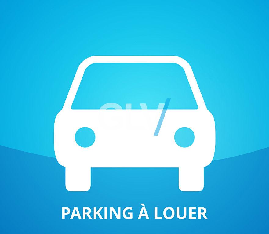 louer garage-parking 0 pièce 20 m² lille photo 5